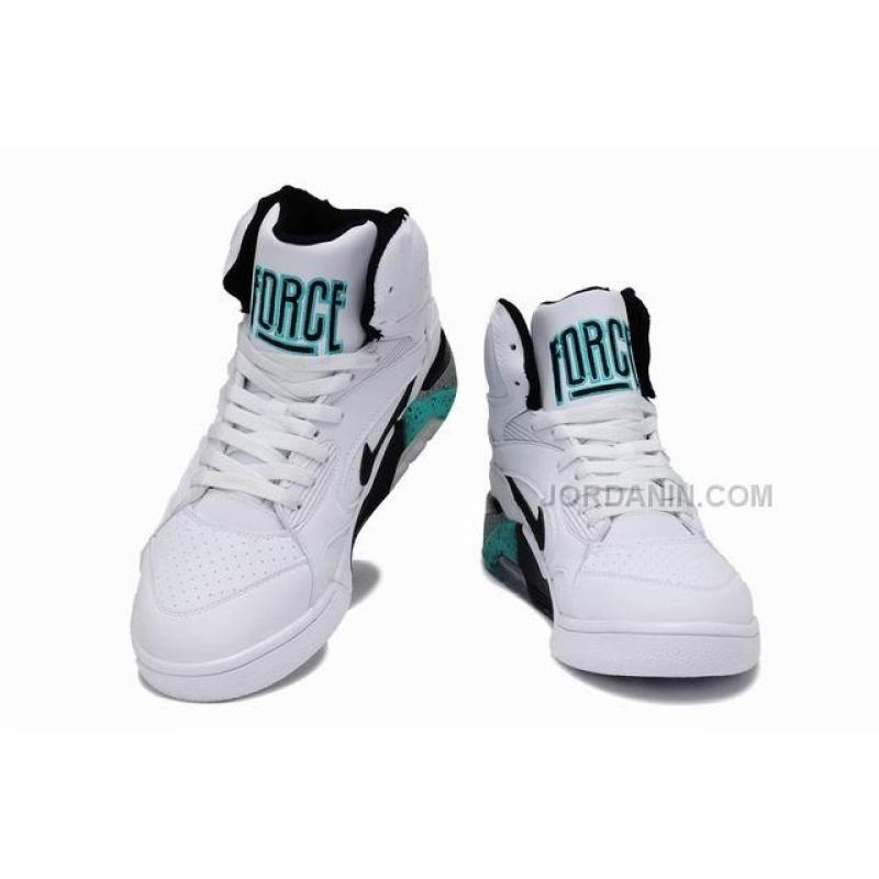 Charles Barkley Nike Shoes Price