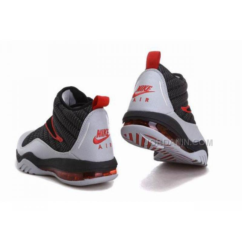Dennis Rodman Shoes Buy
