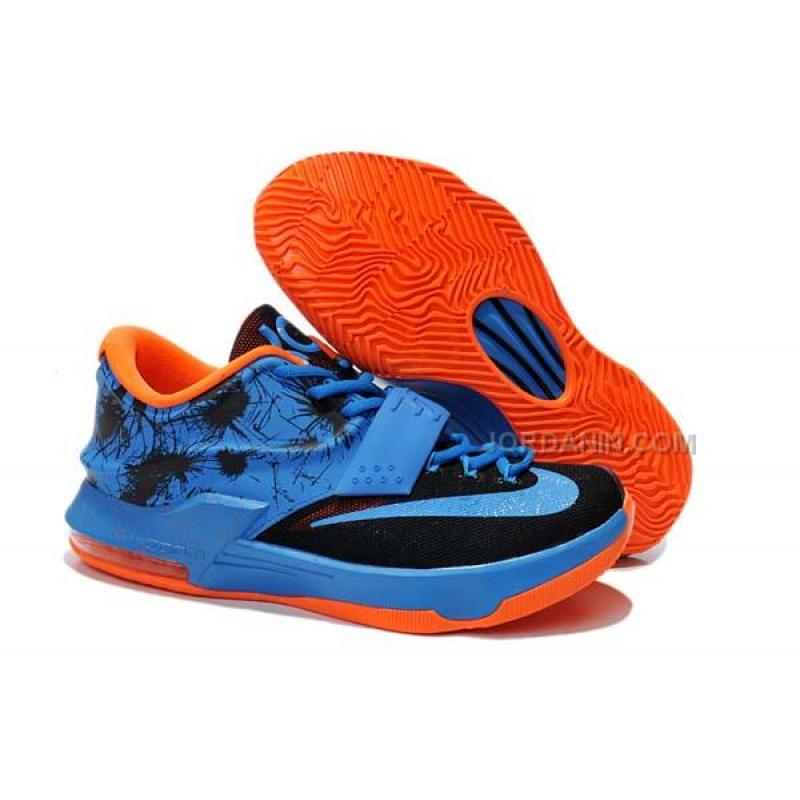 Cheap Kd Shoes Australia