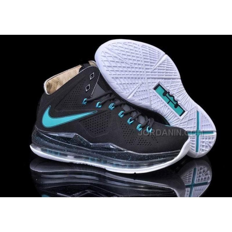 detailed look 0a5a1 829f3 USD  76.00. Nike LeBron X EXT ...