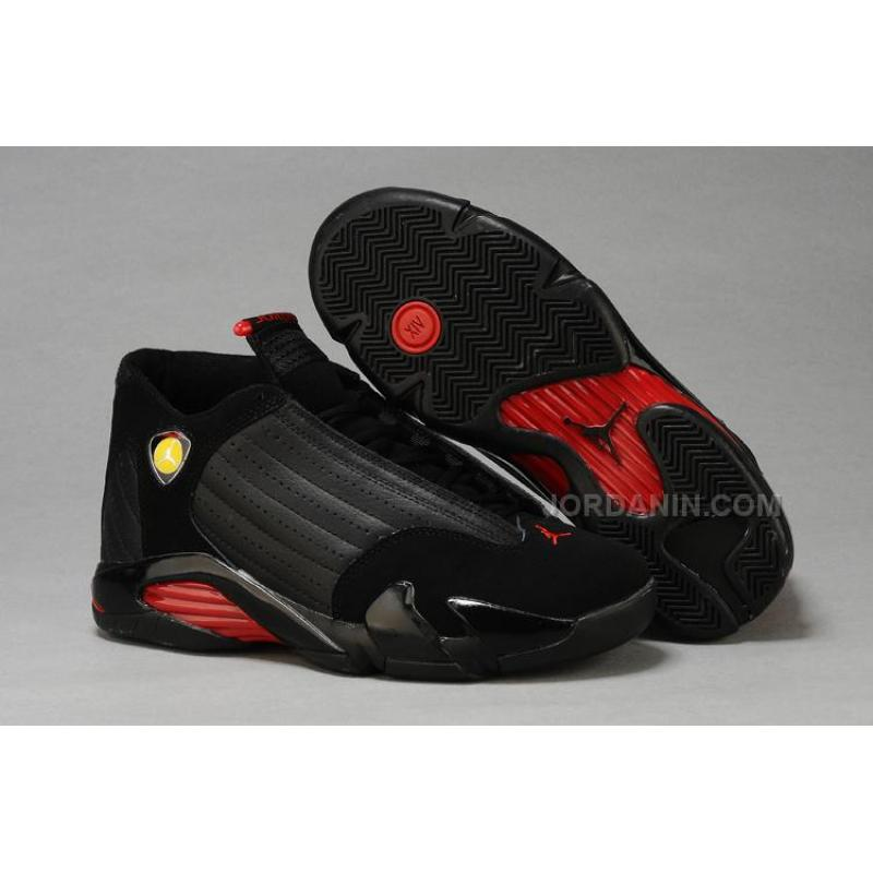 62bebfae404 USD  68.00. Men s Air Jordan 14 Retro 201 New Arrival ...