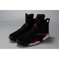 Men's Air Jordan 6 Retro AAA 208 Discount