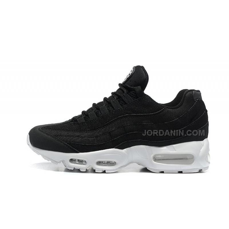 men running shoes stussy x nike air max 95 aaa 225 new arrival price 2018 new jordan. Black Bedroom Furniture Sets. Home Design Ideas