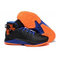 3M Curry 6 Men Basketball Shoes 257 New Arrival