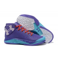 3M Curry 6 Men Basketball Shoes 258