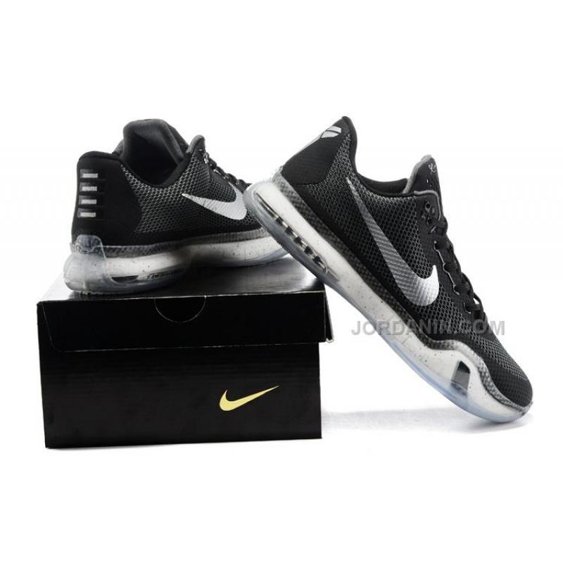 Nike Basketball Shoes  Lowcut