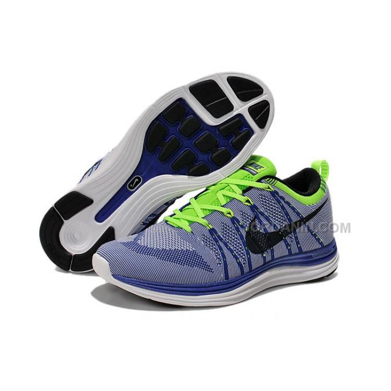 Free shipping BOTH ways on running shoes, from our vast selection of styles. Fast delivery, and 24/7/ real-person service with a smile. Click or call