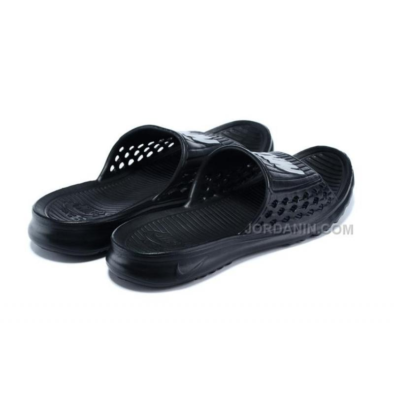 new product 6308d ce67a Nike Air Max Slide 2018