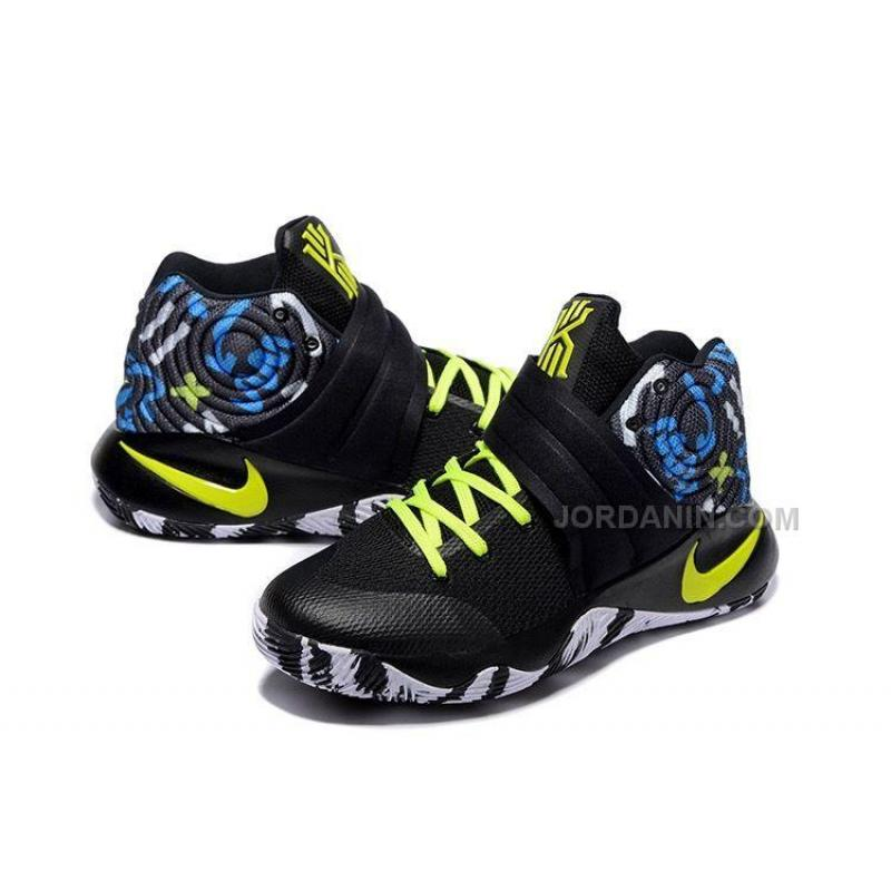Cheap Neon Basketball Shoes