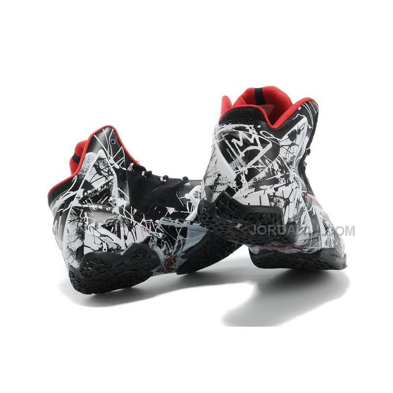 Lebron James Rubber Shoes Price