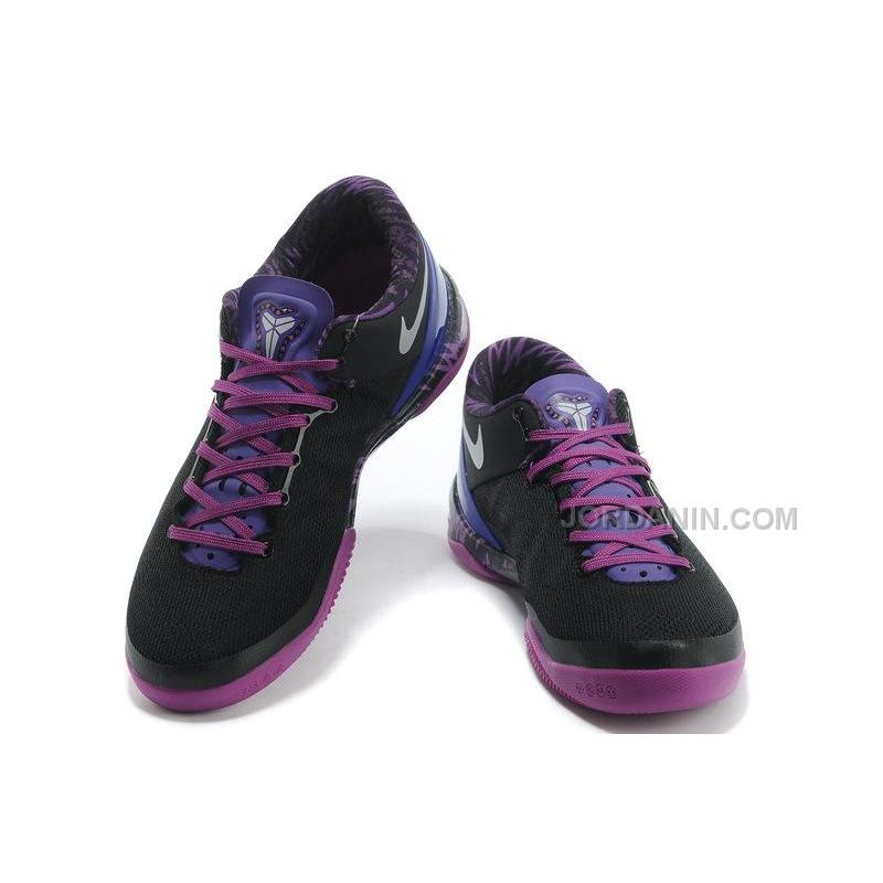 Brand New Nike Shoes Sale Philippines