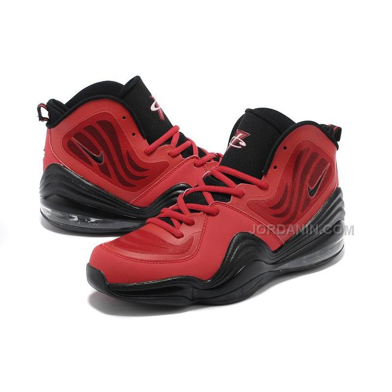 ... Online Penny Hardaway Shoes - Nike Air Penny 5(V)