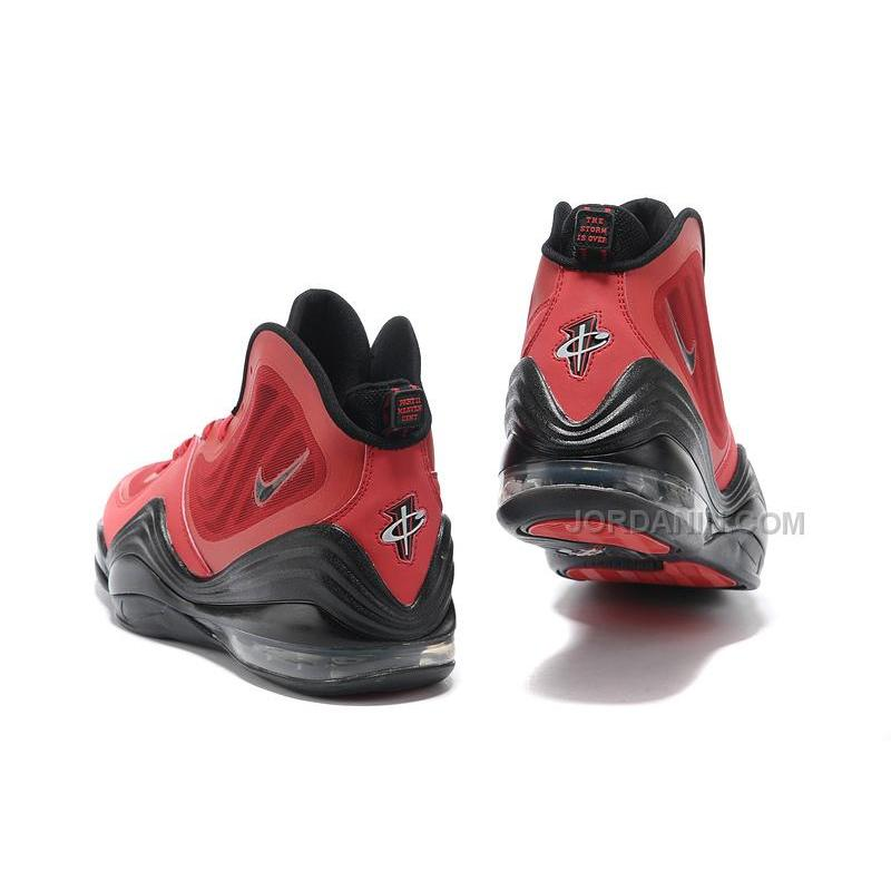 Air Penny Shoes Cheap