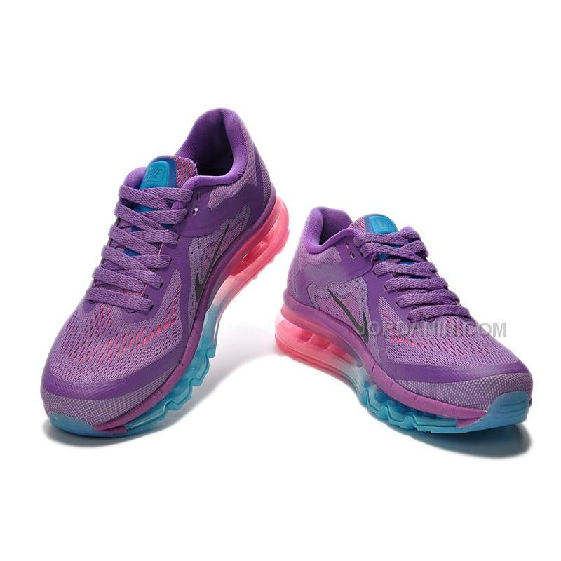 women nike air max 2014 running shoe 226 new arrival