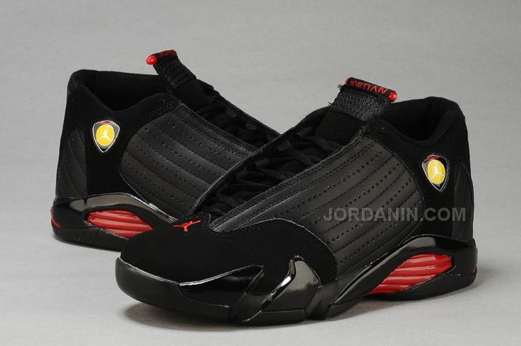 1bdcf5851cc Men s Air Jordan 14 Retro 201 New Arrival