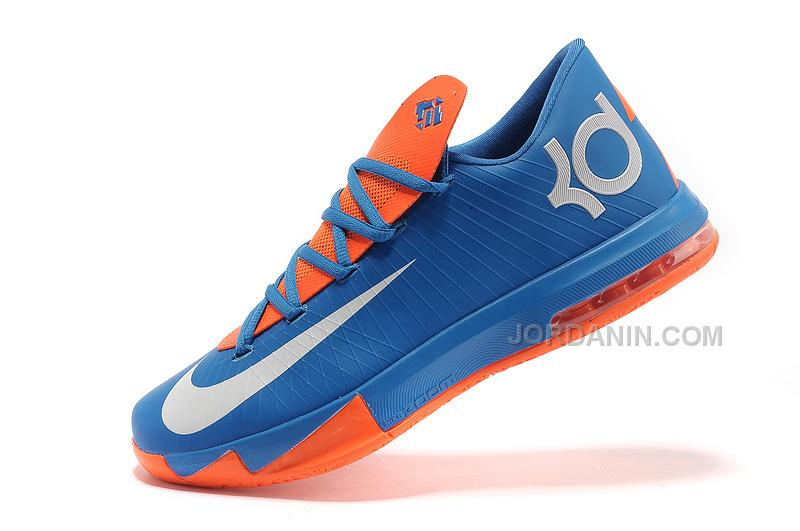 Kevin durant shoes 2018 easter