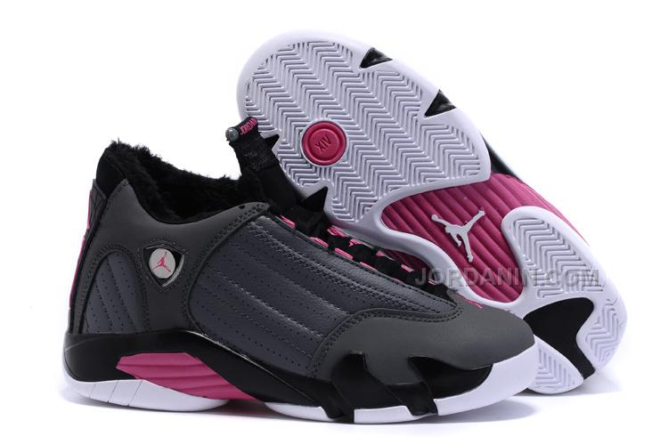 Baby Jordans Shoes For Girls | OIS Group