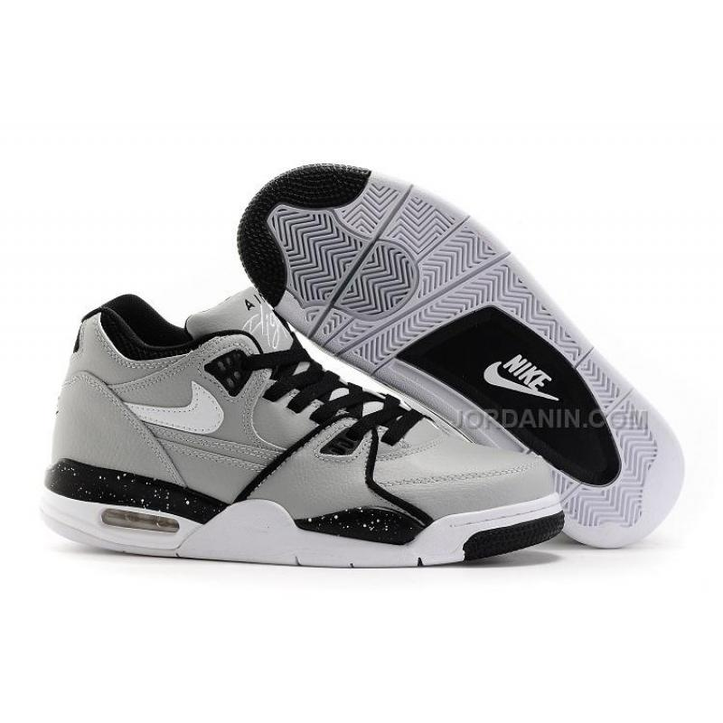 buy popular 95a45 906e2 USD  81.00. Nike Air Flight 89 ...