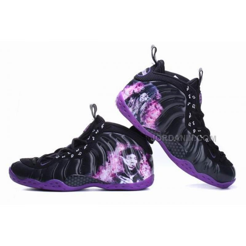 new style b0316 fca7c ... Nike Air Foamposite One Pure Crystal Breaking Bad For Sale