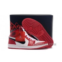 "Air Jordans 1 High ""Chicago"" Shoes For Sale Online"