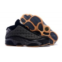 Cheap Air Jordan 13 Quai 54 Shoes