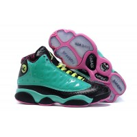 Air Jordan 13 Doernbecher Sale