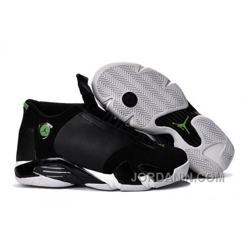 "63b258164e625c USD  99.00  336.60. 2016 Air Jordan 14 ""Indiglo"" Black White ..."
