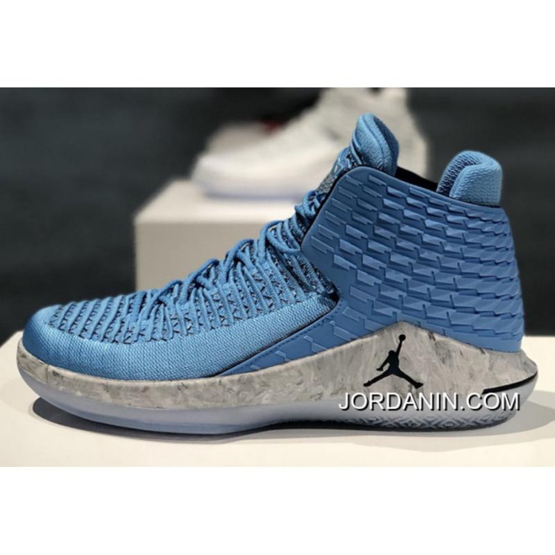 898f1f88849497 USD  77.26  254.96. Latest Air Jordan 32 Unc ...