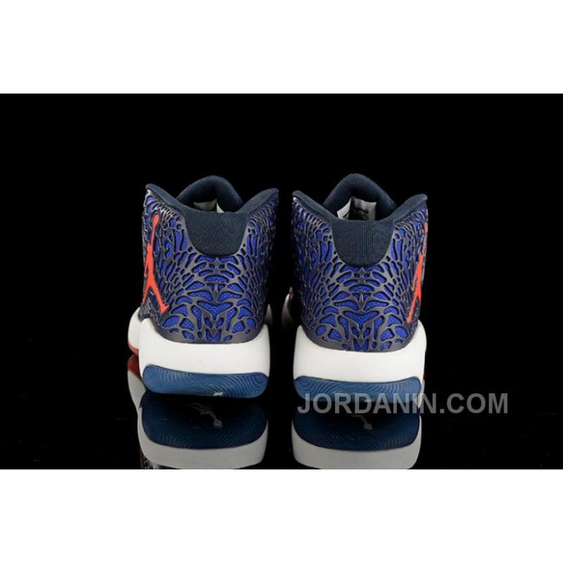 c5969b7d9e701 ... usa jordan ultra fly obsidian infrared 23 deep royal blue 42d66 17161