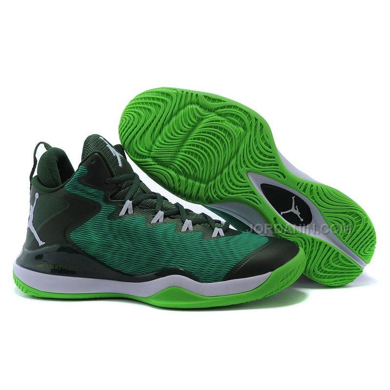 separation shoes 73c14 f95c5 USD  80.00. Blake Griffin Shoes Jordan Super.Fly 3X ...