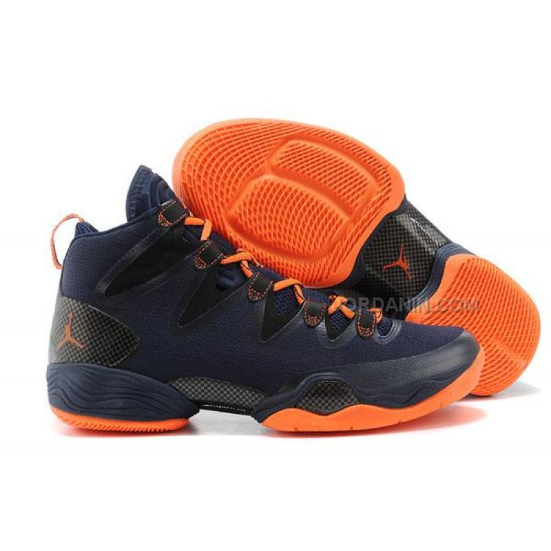 294f07a7231920 USD  76.00. Discount Jordan Melo M10 Carmelo Anthony ...
