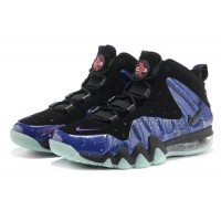 Nike Barkley Posite Max Luminous Shoes Galaxy Online