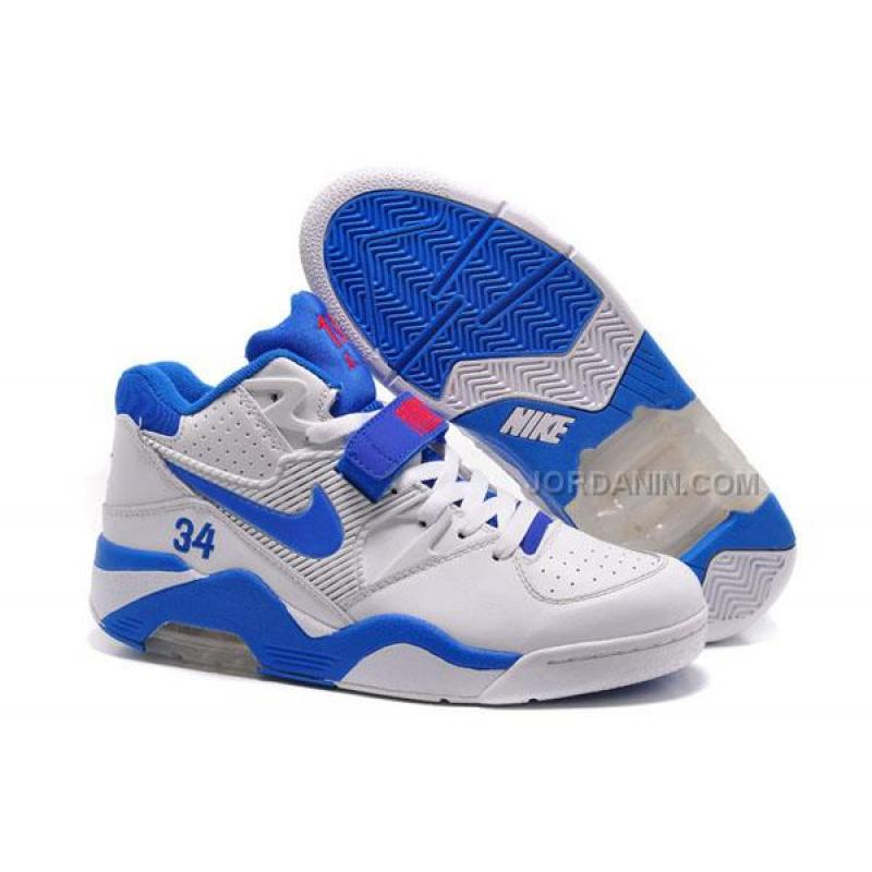 nike air force 180 low nz