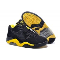 Cheap Charles Barkley Shoes Nike Air Force 180 Low Thunder