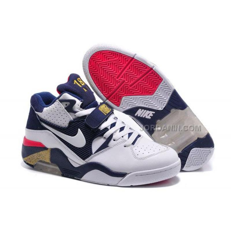 outlet store 6cca5 d42f3 USD  74.00. Cheap Charles Barkley Shoes Nike Air Force 180 ...