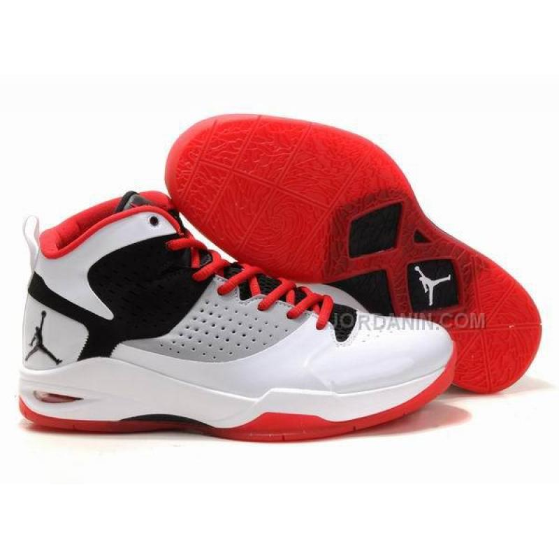 outlet store 23fd9 a0648 USD  75.00. Dwyane Wade Shoes - Jordan ...