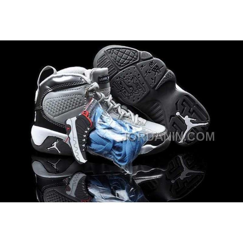 check out 349b3 586dc USD  85.00. For Sale Nike Air Jordan 9 ...