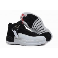 Girls Air Jordan 12 Playoff OG For Sale Free Shipping