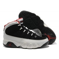"""Air Jordans 9 """"Johnny Kilroy"""" For Sale Free Shipping"""