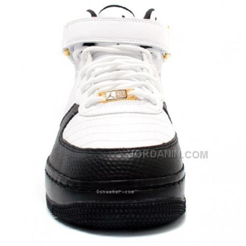 online retailer b1094 4e054 ... Air Jordan Force XII 12 AJF12 Taxi Fusion White Black-Taxi 317742-101  Hot ...