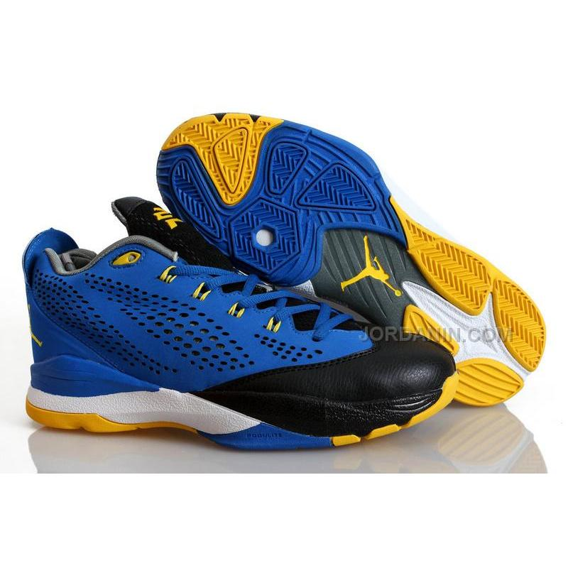 save off cb578 9fbc4 USD  75.00. Chris Paul Shoes Jordan ...