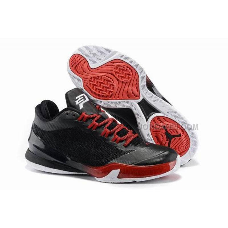 buy online 6ffc6 34527 USD  79.00. Chris Paul Shoes Jordan CP3.