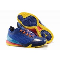 Chris Paul Shoes Jordan CP3.VIII All Star Online