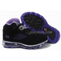 Online Kids Air Jordan 5 Max Black Purple