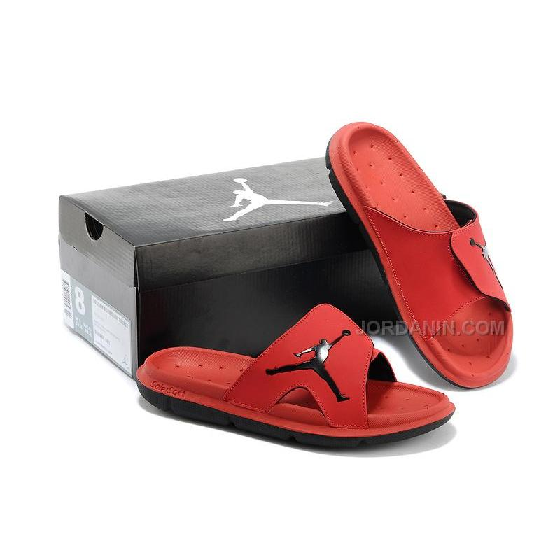 ca37ede641cf35 Sale Jordan Slippers 200 New Arrival