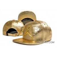 Jordan Snapbacks Super Deals