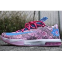 2013 Aunt Pearl KDs 6 Sneaker Cheap