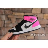 Kids Air Jordan 1 Shoes 2018 New Version 11 Copuon Code