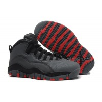 Kids Air Jordan X Sneakers 205 Free Shipping