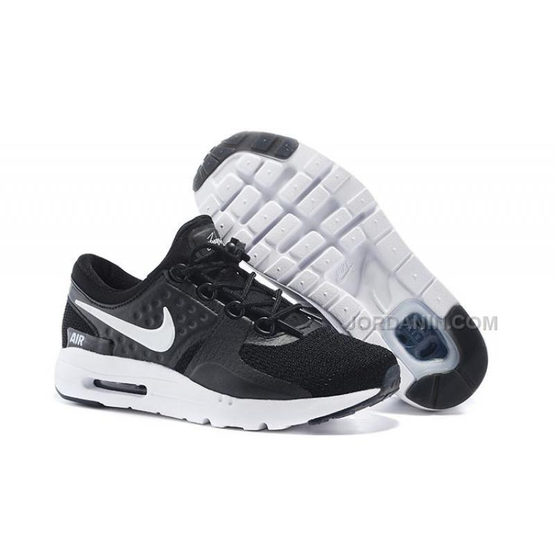check out 8684f 7d1f1 USD  69.00  207.00. Kids Running Shoes Nike Air Max Zero ...